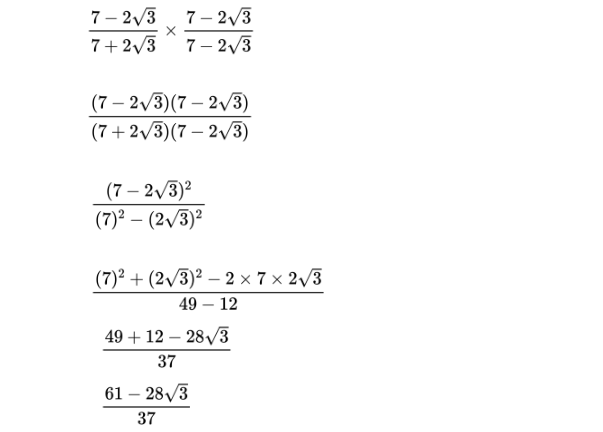 number system, number system questions