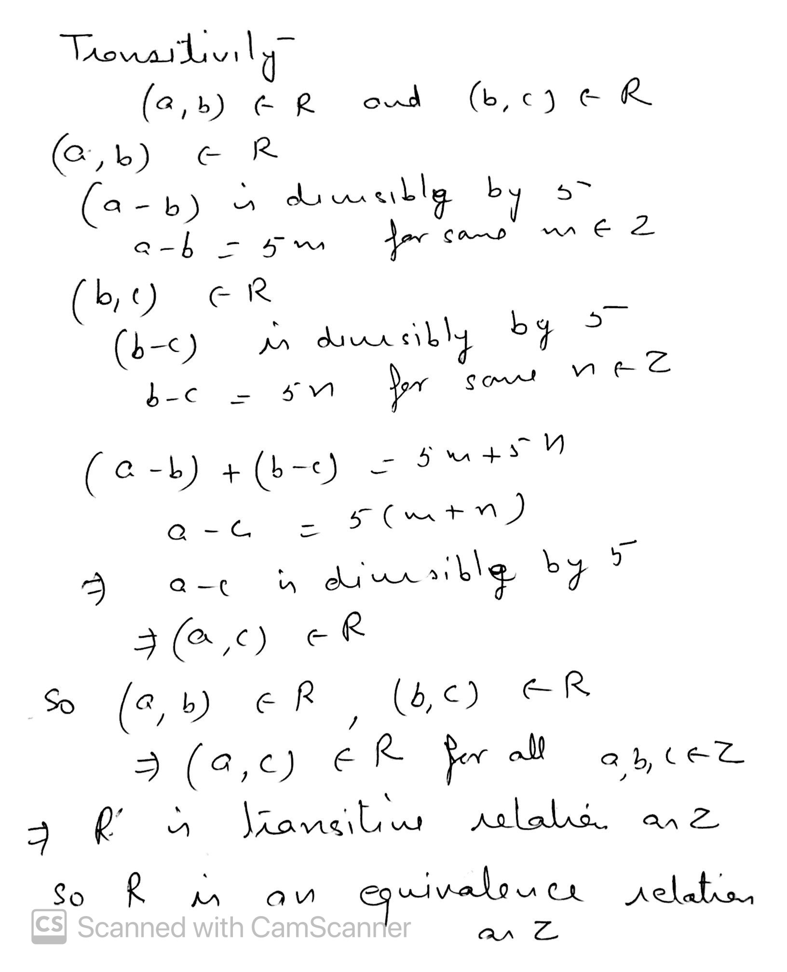 cbse class 12 maths solutions