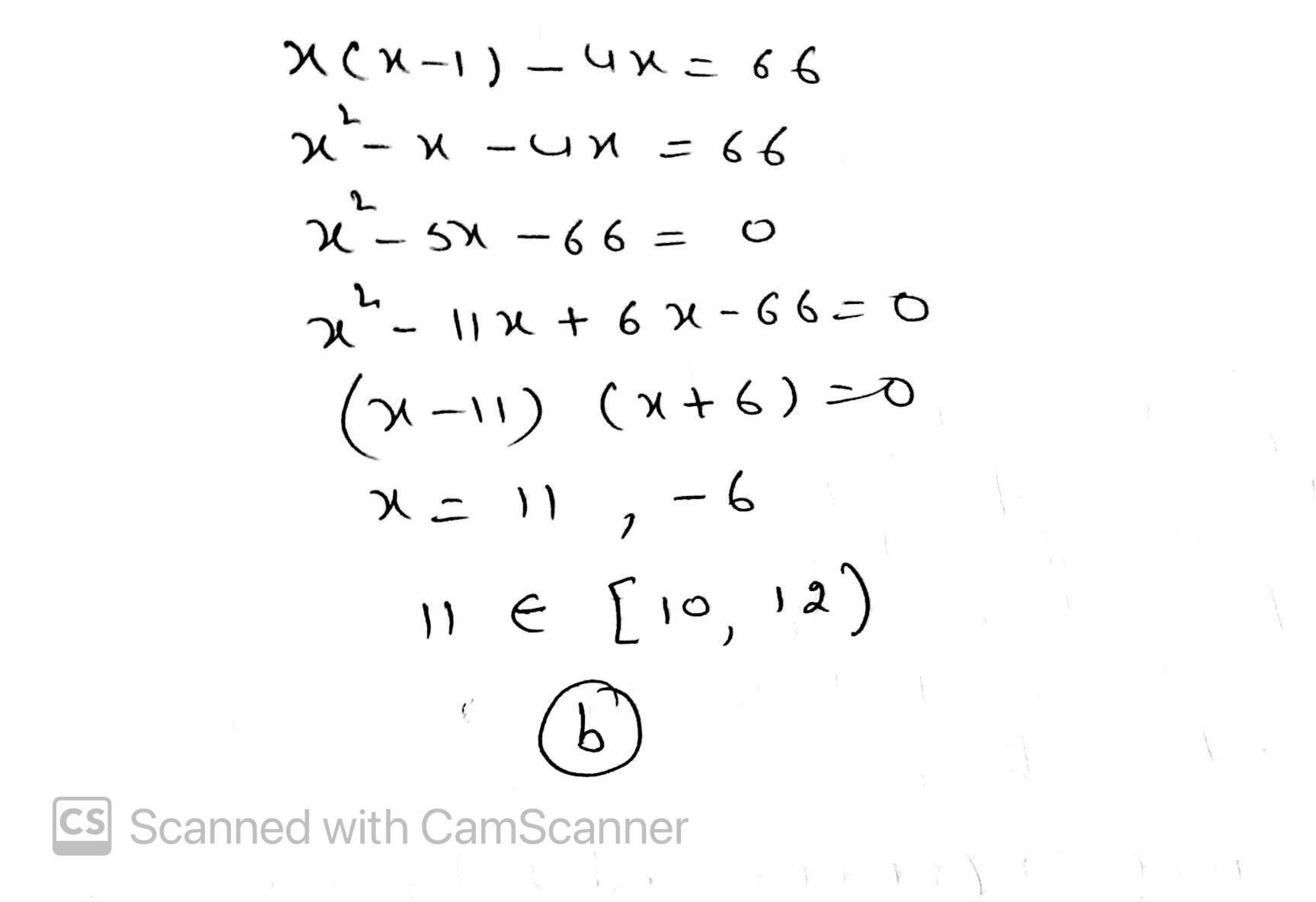 permutations and combinations examples