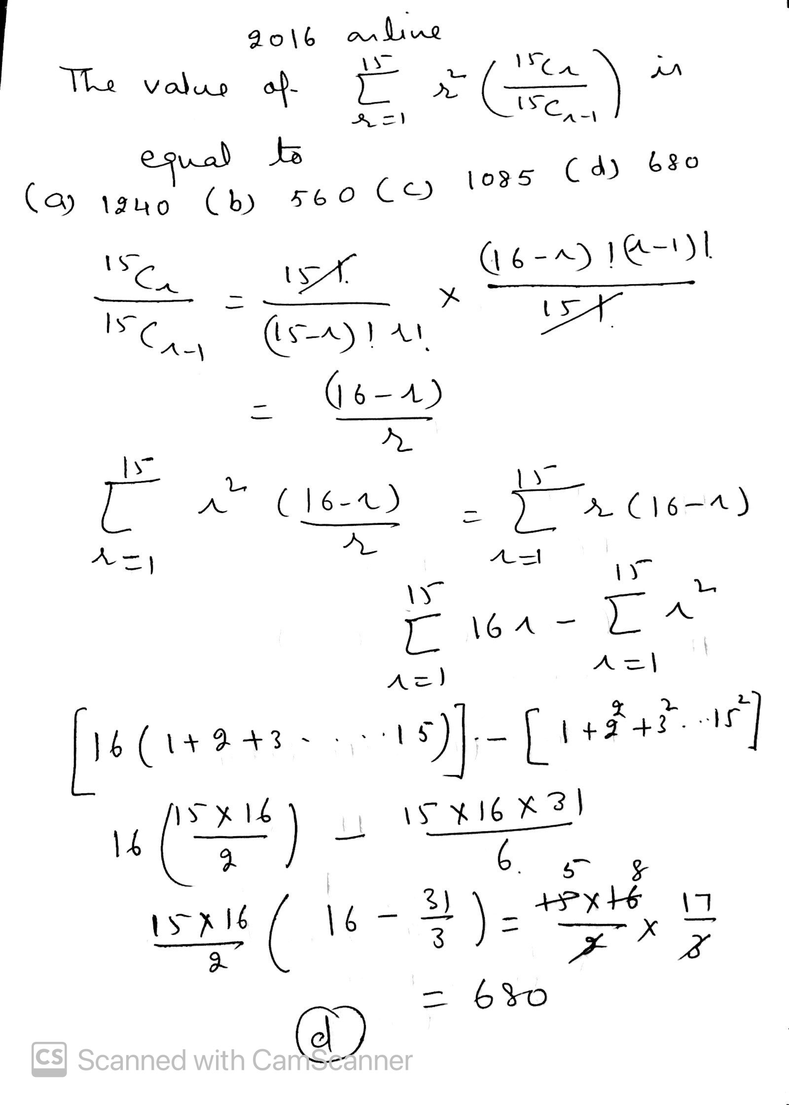 permutation and combination meaning